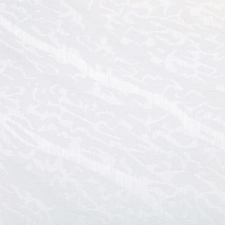 6201 White