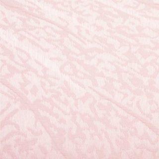 6204 Pink