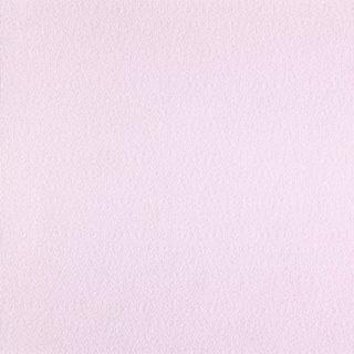 05 Pink