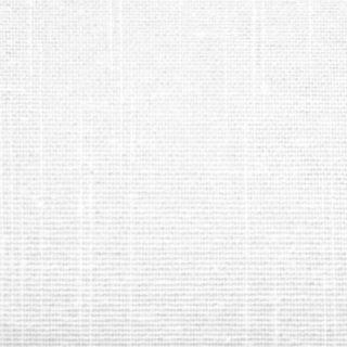 1401 White