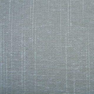 1411 Grey