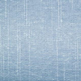 1437 Blue grey