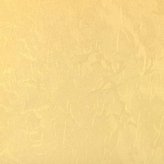 03 Yellow