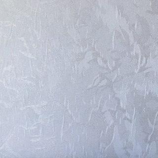 011 Grey