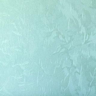 018 Aquamarine