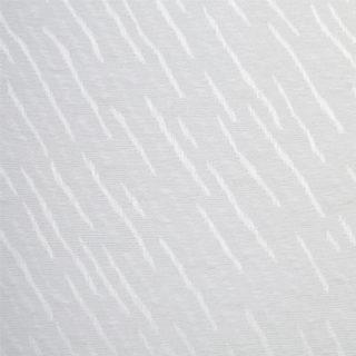 4409 White