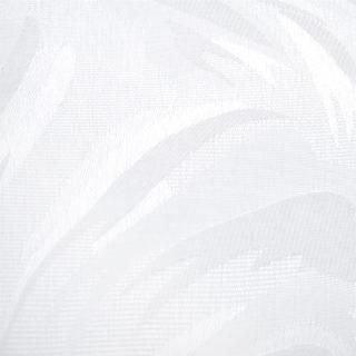 601 White