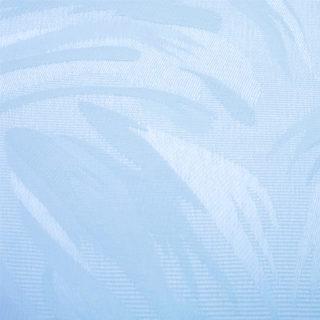 605 Blue