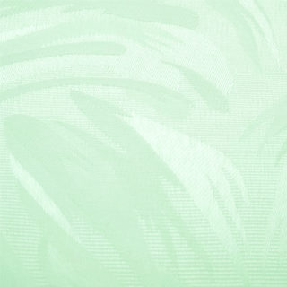 606 Green