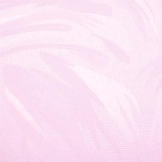 607 Pink