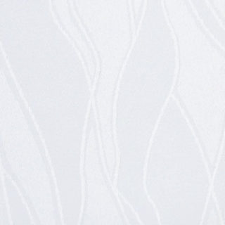 751 White