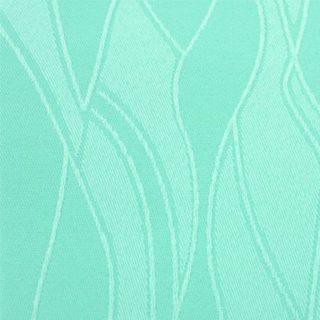 754 Aquamarine