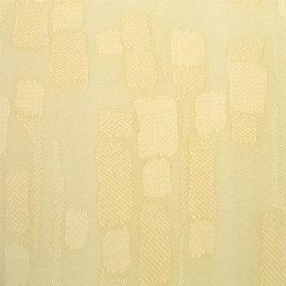 4911 Mustard