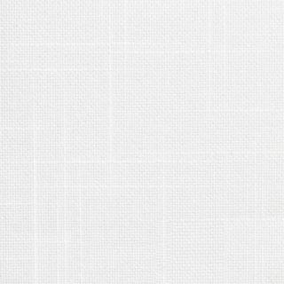 0901 White