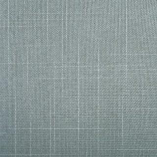 0906 Grey