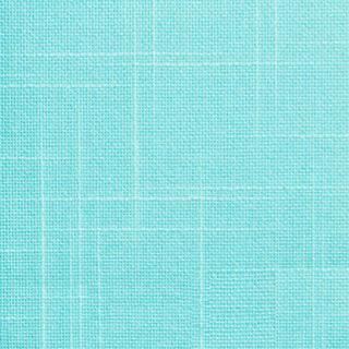 0916 Aqua blue