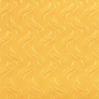 08 Yellow