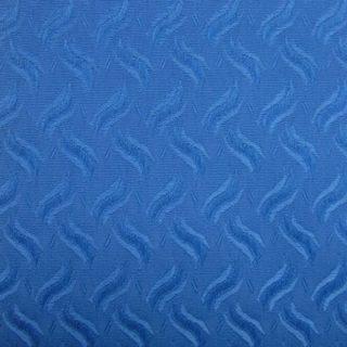 10 dark blue