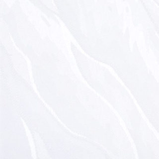 721 White