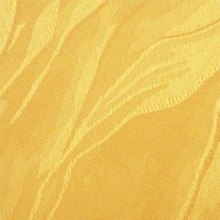 725 Yellow