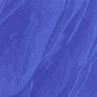 727 Blue