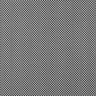 10021 White-grey