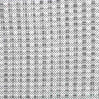 10027 White-pearl