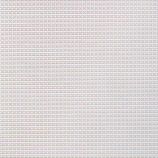 10220 White-linen