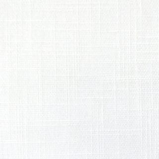 0801 White