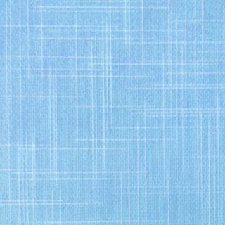 0828 Sky blue