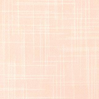 0835 Peach