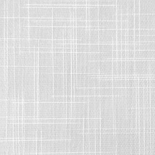 0836 Light grey