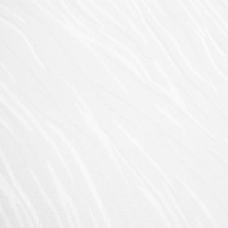 701 White