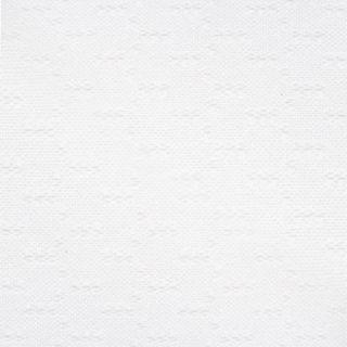 1601 White