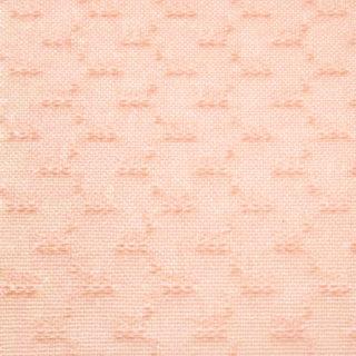 1610 Peach