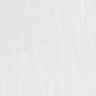 4500 White